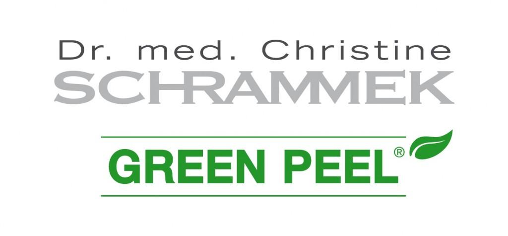 Logo-Green-Peel-2012-2